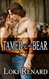 img - for Tamed by the Bear book / textbook / text book
