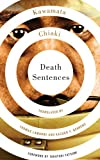 img - for Death Sentences book / textbook / text book