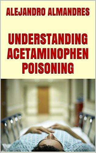 understanding-acetaminophen-poisoning-english-edition