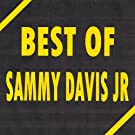 Best of Sammy Davis Jr.