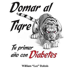 Domar al Tigre Audiobook