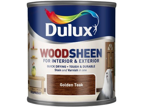 quick-drying-interior-exterior-woodsheen-golden-teak-250ml