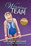 The Go-for-Gold Gymnasts: Winning Team (Go for Gold Gymnasts)