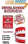 Dental School Interview: Questions an...