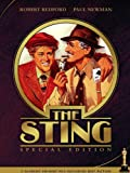 The Sting [HD]