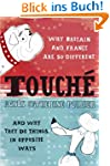 Touch�: A French Woman's Take On The...