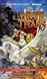 Wrath of the Titans: A Radio Dramatization