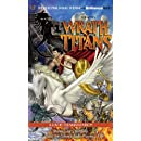 Wrath of the Titans: A Radio Dramatization (Colonial Radio Theatre on the Air)