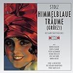 Himmelblaue Tr�ume (Gr�ezi)