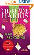 Dead Reckoning: A Sookie Stackhouse Novel (Sookie Stackhouse/True Blood)