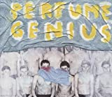 Perfume Genius Put Your Back N 2 It [VINYL]