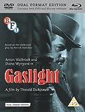 Gaslight (Dual Format Edition) [DVD]