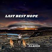 Last Best Hope | [T.C. Butts]