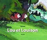 echange, troc Stibane - Lou et Louison