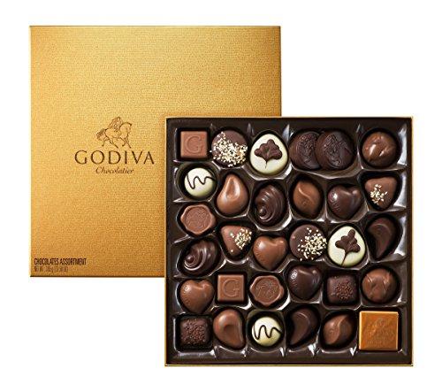 godiva-gold-box-34-385g