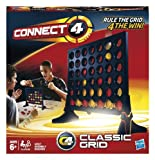Toy - Connect 4 Classic
