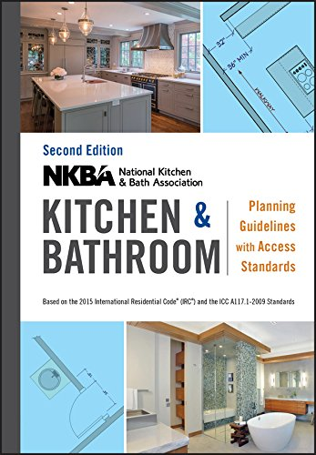 nkba-kitchen-and-bathroom-planning-guidelines-with-access-standards
