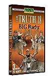 Primos The Truth 18 Big Bucks Call