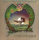 Barclay James Harvest Gone To Earth