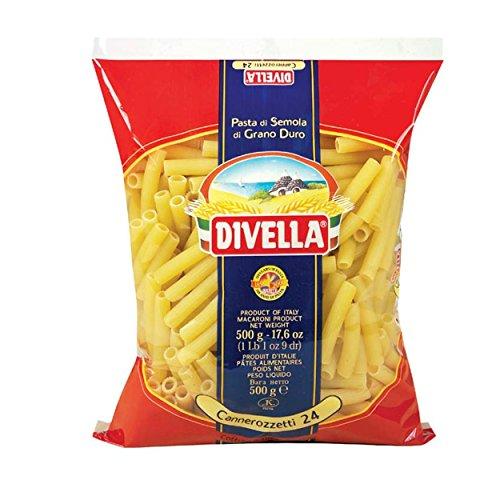 divella-cannerozzetti-24-da-500-grammi-082681