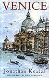 Venice (1856194493) by Keates, Jonathan