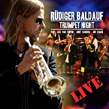 Trumpet Night (+ bonus dvd)