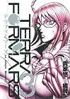 テラフォーマーズ 第3巻 2012年11月19日発売