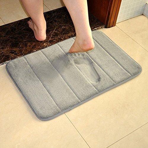 vanra-bath-mat-bath-rugs-anti-slip-bath-mats-anti-bacterial-non-slip-bathroom-mat-soft-bathmat-bathr