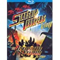 Starship Troopers 1-3 [Blu-ray] [Blu-ray] (2008)
