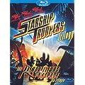 Starship Troopers 1-3 [Blu-ray] [Blu-ray] (2008)