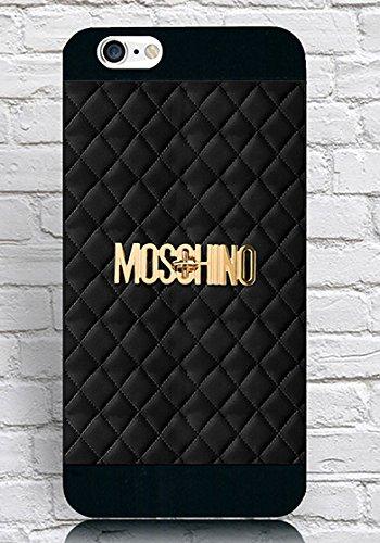 floralmaycase-case-cover-iphone-6-6s-case-moschino-brand-logo-series-snap-on-skin-case-cover-for-iph