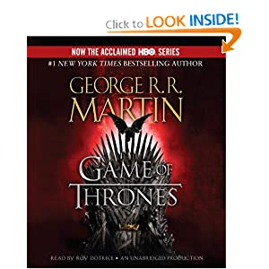 a game of thrones free online book 1