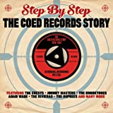 Step By Step:the Coed Records Story 1958-1962