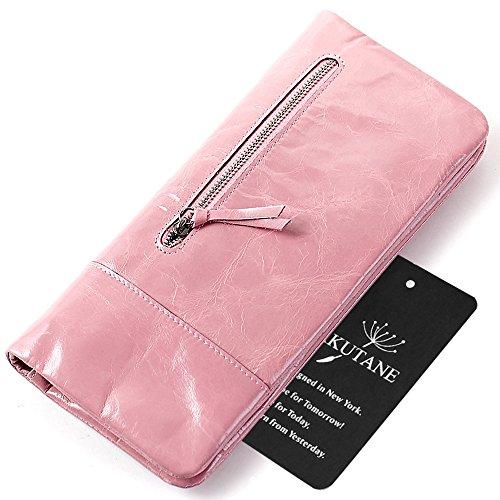 sakutane-donna-olio-cera-vera-pelle-portafoglio-vintage-cerniera-design-per-le-donne-pink-rosa-wb002