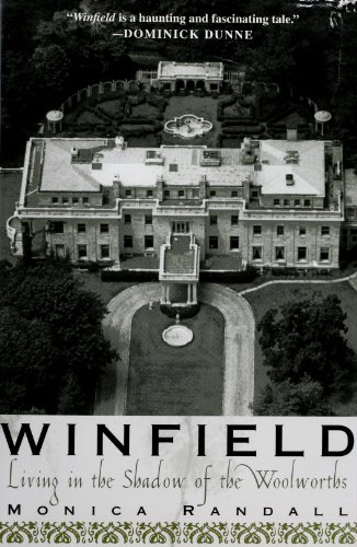 winfield-living-in-the-shadow-of-the-woolworths-english-edition