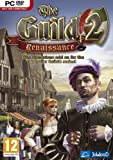 The Guild 2 Renaissance [Download]