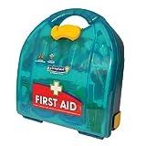 Astroplast BSI Mezzo First Aid Kit Medium