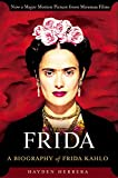 img - for Frida: A Biography of Frida Kahlo book / textbook / text book