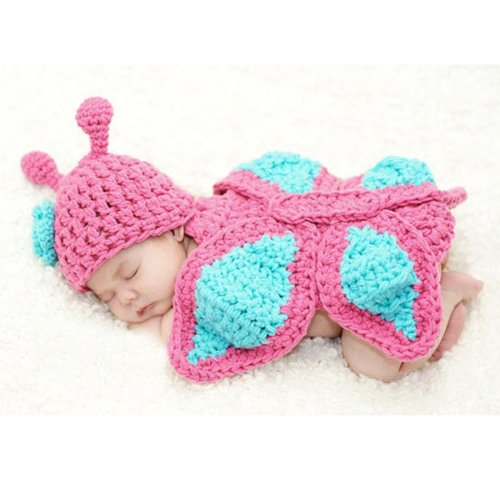 Knitting For Babies Charity : Prem baby charity knitting patterns