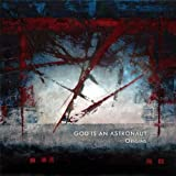 Origins by God Is an Astronaut (2013-09-17)