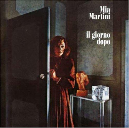 Mia Martini - Il Giorno Dopo - Zortam Music