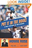 Put It In the Book!: A Half-Century of Mets Mania