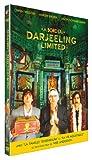 A bord du Darjeeling Limited = The Darjeeling Limited | Anderson, Wes. Metteur en scène ou réalisateur