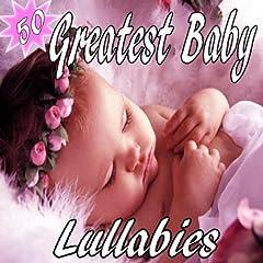 Greensleeves (Lullaby)