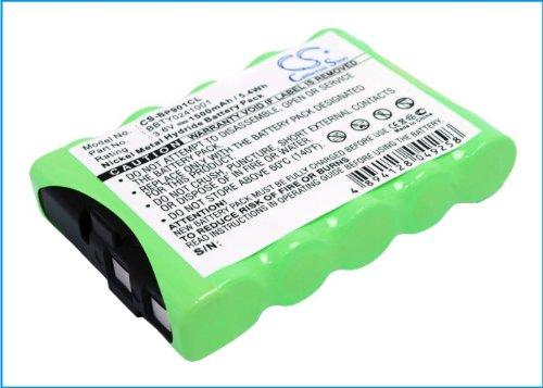 techgicoo-1500-mah-batterie-compatible-avec-radio-shack-18560-239037-9600509-gespc910sanyo-18560-ges