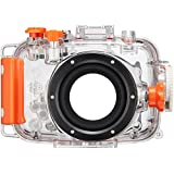 Fujifilm WP-XQ1 40m Underwater Dive Housing for X-Q1 Digital Camera