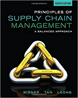 operations and process management 4th edition pdf free