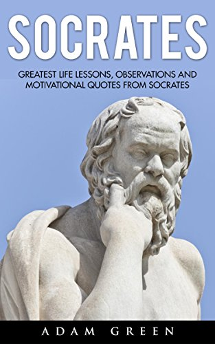 apology from socrates Plato - apology - a summary litforbrains loading the apology of socrates - duration: 6:57 teacherofphilosophy 28,688 views 6:57 socrates.