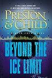 Beyond the Ice Limit (Gideon Crew)