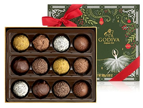 godiva-christmas-chocolate-truffles-gift-box